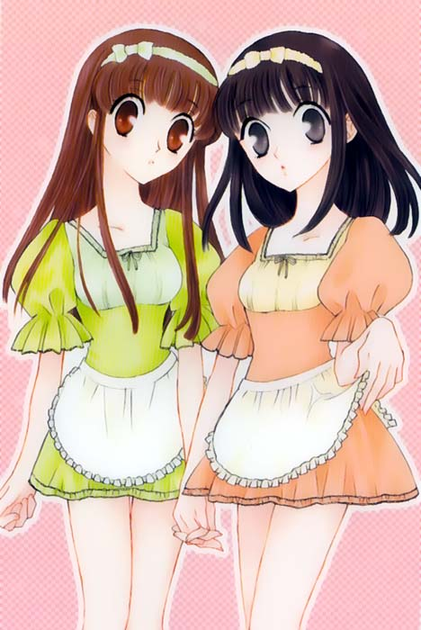 tohru_kagura_01